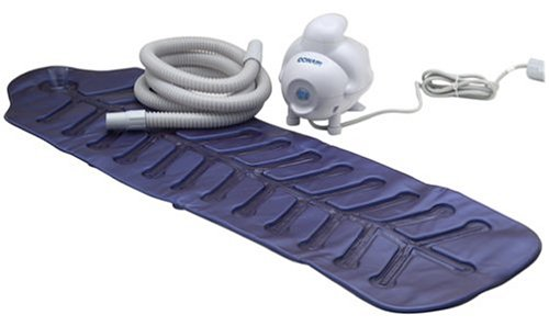 Conair MBTS2N Deluxe Soft Cushion Thermal Bath Spa