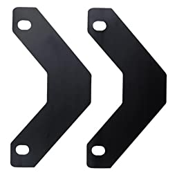 Wholesale CASE of 25 - Avery Triangle-Shaped Sheet Lifters-Triangle Sheet Lifters,Fits 11\