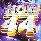 Now That's What I Call Music! Volume 44by Now Music