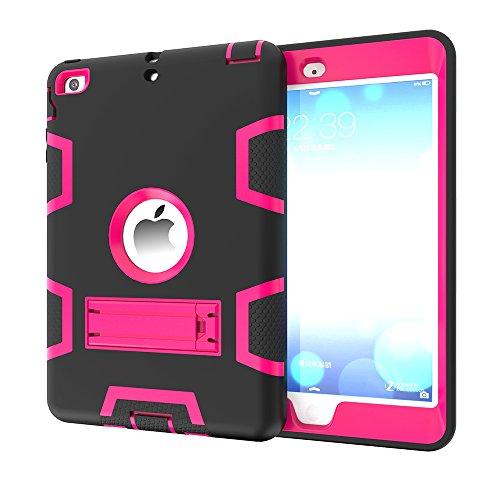 onprim-fashion-silicone-rubber-pc-hybrid-shock-proof-bumper-kickstand-protective-case-for-ipad-4-97-