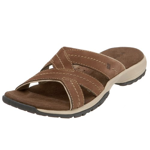 Columbia Womens Sandals front-998545
