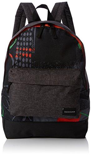 quicksilver-everyday-poster-sac-porte-epaule-noir-ggy6-taille-unique