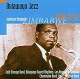 Bulawayo Jazz 1950