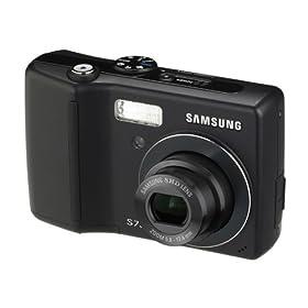 Фотоапарати 412TH77hxOL._SL500_AA280_