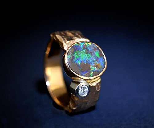opal-ring-brillant-18-karat-gold