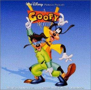 Disney - Dingo Et Max - Zortam Music