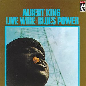 Free songs download Blues Power Mp3 MP3DIACOM
