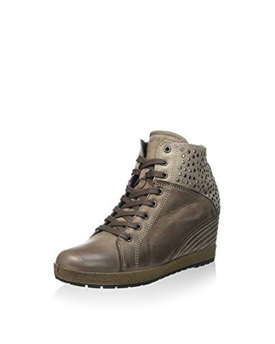IGI&Co Zapatillas de cuña 2847500