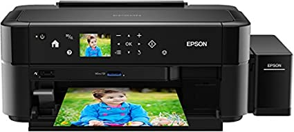 Epson-L810-Inkjet-Printer