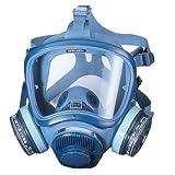 防毒マスク 1721HG-02