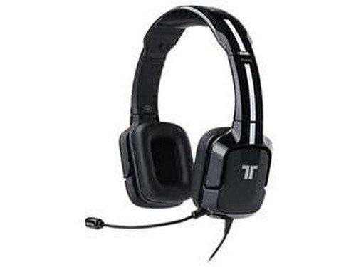 Black Kunai Universal Stereo Gaming Headset