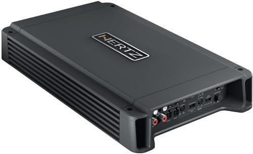 amplificador-hertz-2-x-100w-o-4-x-50w-rms
