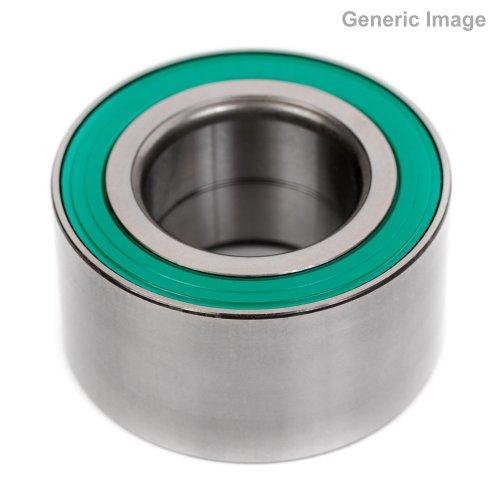 skf-vkba-3656-radlagersatz