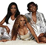 Destiny's Child Survivor [MINIDISC]