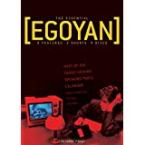 Essential Atom Egoyan Box Set