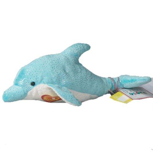Benny Dolphin - 1