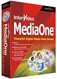 InterVideo MediaONE
