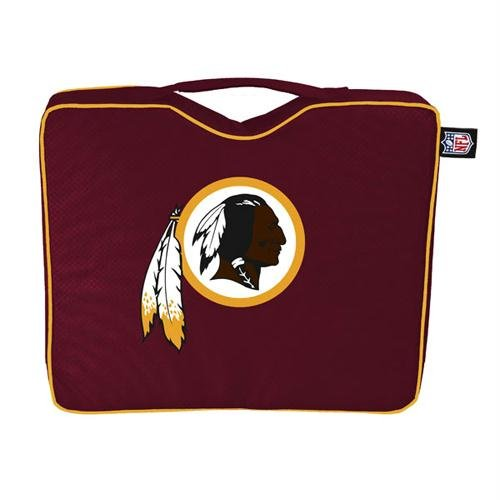 Washington Redskins NFL Bleacher Cushion