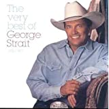 The Very Best Of George Strait, 1981-87by George Strait