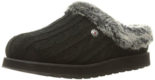 skechers-bobs-keepsakes-ice-angel-ladies-mule-slippers-black-uk-7
