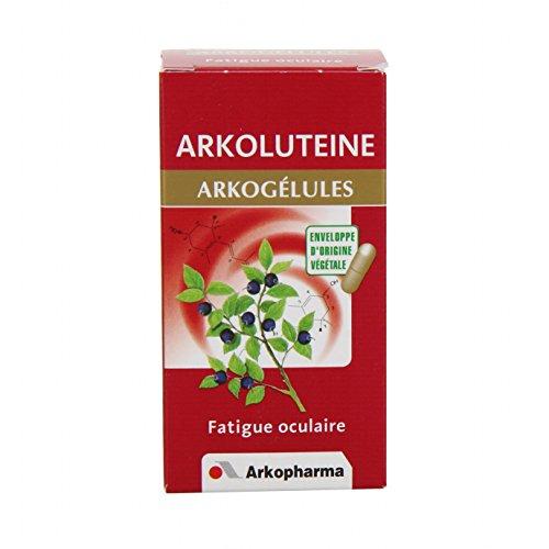 Arkopharma-Phytothrapie-Standard-Arkoglules-Arkolutine-Flacon-de-45-Glules