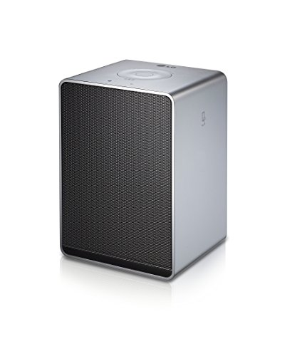 lg-h3-music-flow-smart-hi-fi-audio-wireless-multiroom-speaker-silver