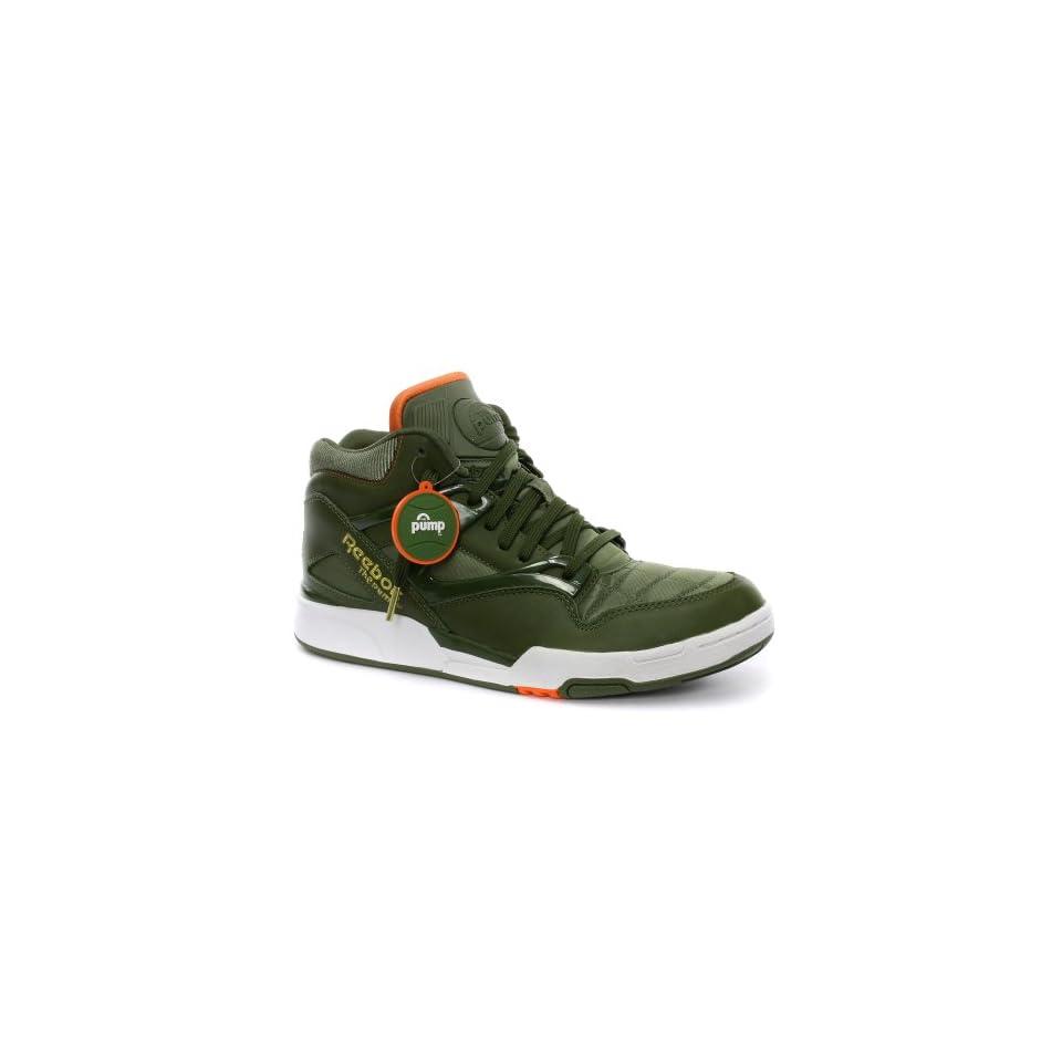 2bcaa5c1eabd22 Reebok Pump Running Dual Mens Running Shoes Shoes on PopScreen