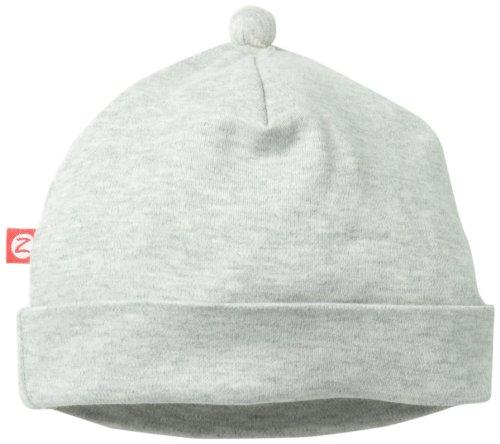 Knit Newborn Hats