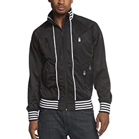 Amazon - Up to 70% off select Men Outerwear - up to 70% off