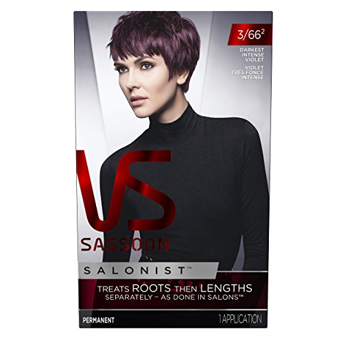 vidal-sassoon-salonist-hair-colour-permanent-color-kit-3-66-2-darkest-intense-violet-by-vidal-sassoo