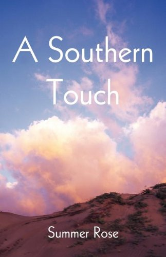 A Southern Touch