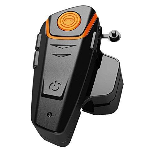 poto-1000m-communication-distance-waterproof-wireless-motorcycle-helmet-bluetooth-30-intercom-phone-