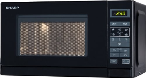 cheap price sharp r242 bl mikrowelle microwaves reviews rh sites google com sharp r242 microwave instructions