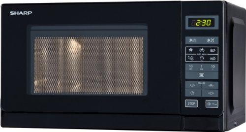 sharp-r242bkw-microondas-20-l-control-tactil-800-w-color-negro
