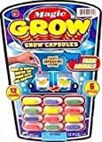 Magic Grow Capsules (Various themes)
