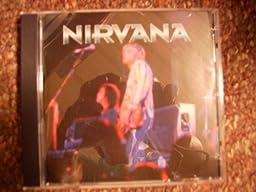 Nirvana (Rockview Interviews)
