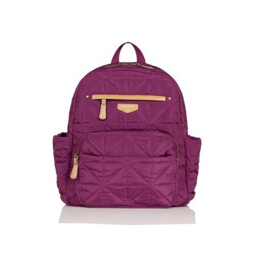 twelvelittle-companion-backpack-plum-by-twelvelittle