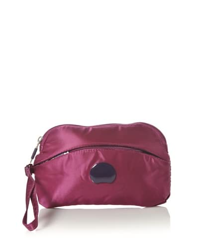 Delsey Pochette For Once [Orchidea - Violetto]