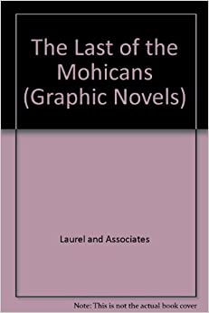 an analysis of the last of the mohicans versus mark twain Analysing and synthesising information taken from a variety of sources  twain  and the satirical exploration of the journey to the west  there will also be a  mandatory final exam for everyone (equivalent to 60% of the final mark) plus a  participation  of the frontier: james fenimore cooper's the last of the  mohicans.