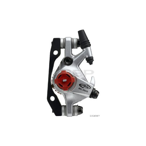Buy Low Price Avid BB7 Road Mechanical Bicycle Disc Brake (140mm, Platinum, Rear) (00.5015.208.020)