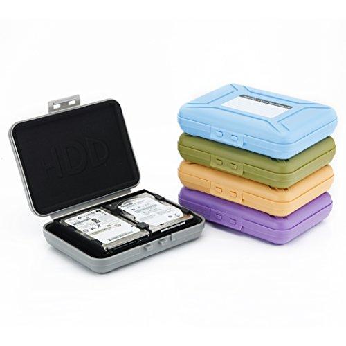sisun-phx-35-professional-premium-antistatico-di-dialogo-case-di-protezione-25-35-hdd-hard-drive-gri