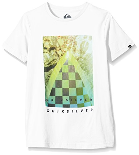 quiksilver-checker-channel-b-tees-wbb0-camiseta-para-nino-color-blanco-talla-xl-16