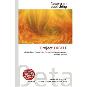 Project Fubelt | RM.