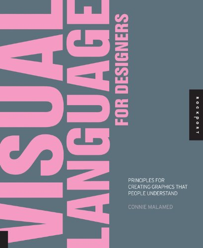 Visual Language for Designers: Principles for Creating...