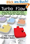 Turbo Flow: Using Plan for Every Part...