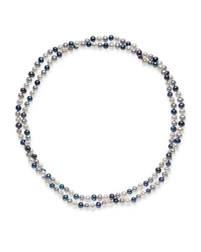 Nova Pearls Copenhagen Collar 60201807