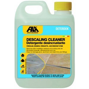 All Natural Floor Cleaner front-245878