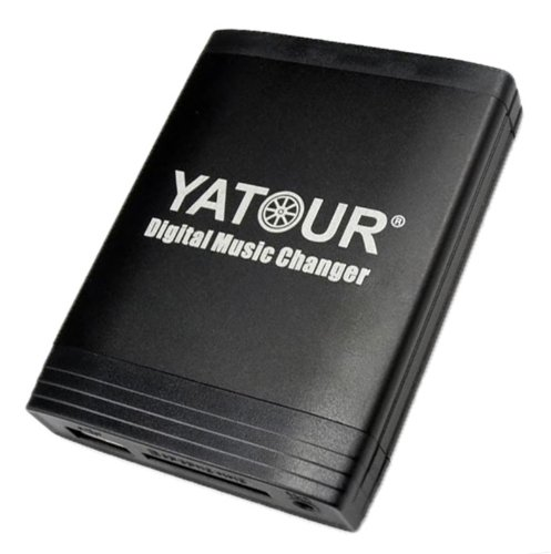 yatour-cargador-digital-de-mp3-con-cable-usb-honda-accord-cl-cm-cn-civic-ep-fk-fn-cr-v-01-06-jazz-gd