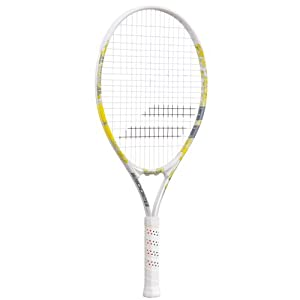 Buy BABOLAT B'Fly 25 Junior Tennis Racquet by Babolat