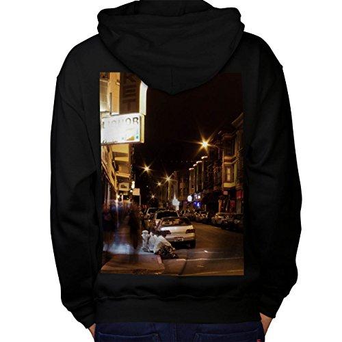 night-city-life-art-street-town-men-new-black-l-hoodie-back-wellcoda